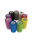 CoEase Bandages - 5yds/roll
