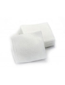 Anywhere-Square-Synthetic-Non-Woven-Sponges